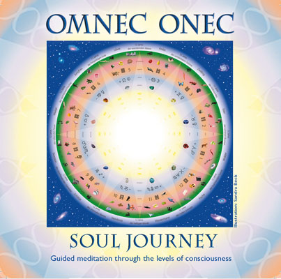cover_cd_souljourney