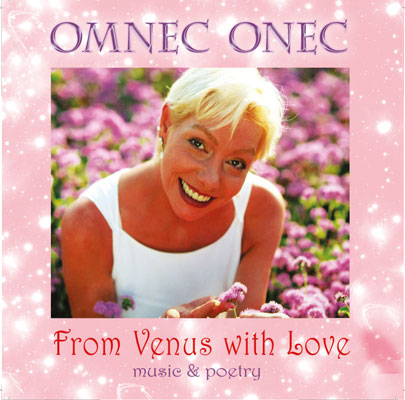 cover_fromvenuswithlove