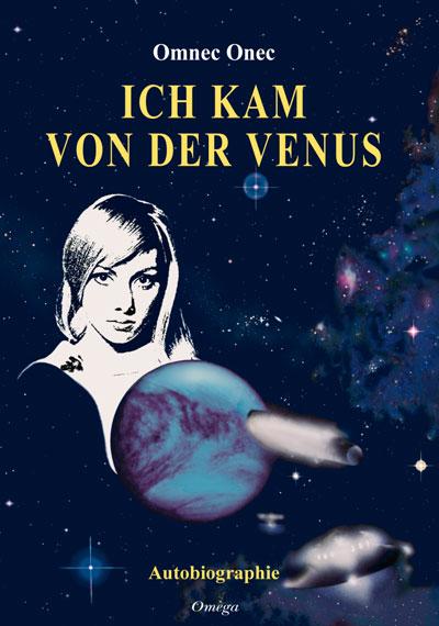 cover_ich-kam-von-der-venus