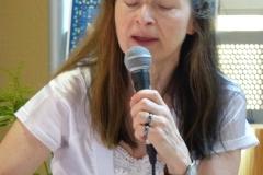 Irmgard Huwyler