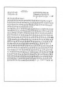 Venusian Script