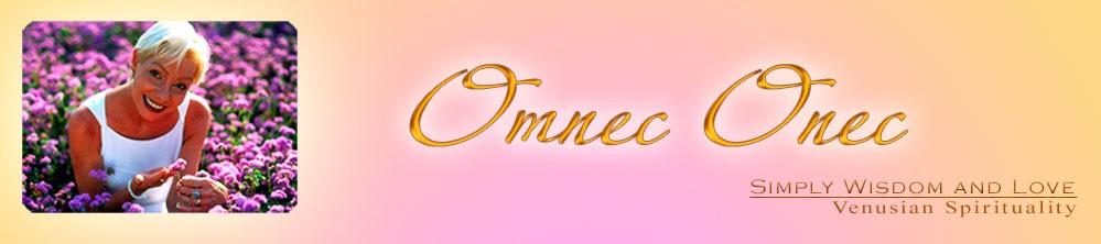 Omnec Onec Official Website