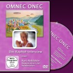 Omnec Onec Spezial Package plus Disk DE