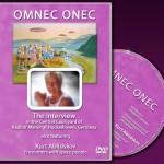 Omnec Onec Special Package plus DVD EN
