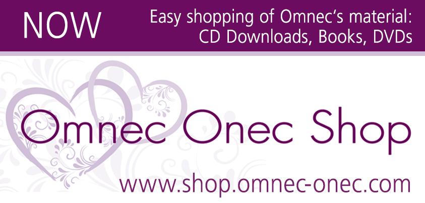 Milestone Omnec Onec Shop