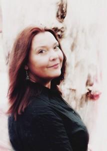 Anja Schafer
