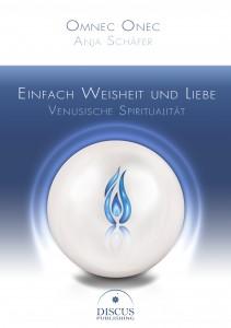 Einfach-Weisheit-und-Liebe_Cover_print