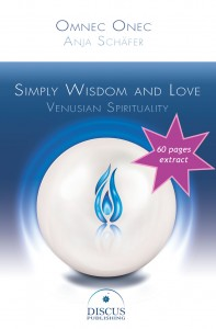 DISCUS-Publishing_SIMPLY-WISDOM-AND-LOVE_Simpy-Wisdom-and-Love_Cover_60pExtract
