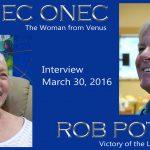 Rob Potter Omnec Onec