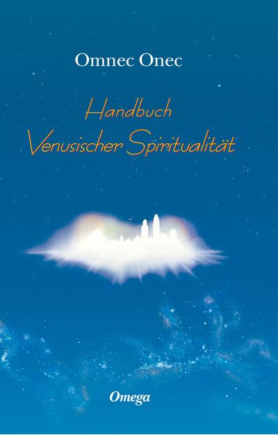 cover_handbuch