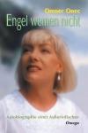 cover_engel-weinen-nicht