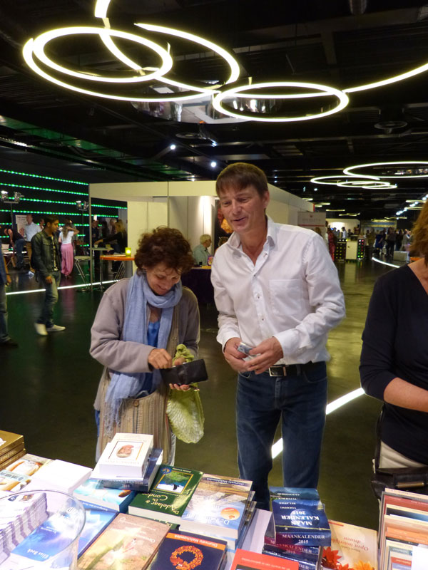 web_Holland2015_PeterCustomer