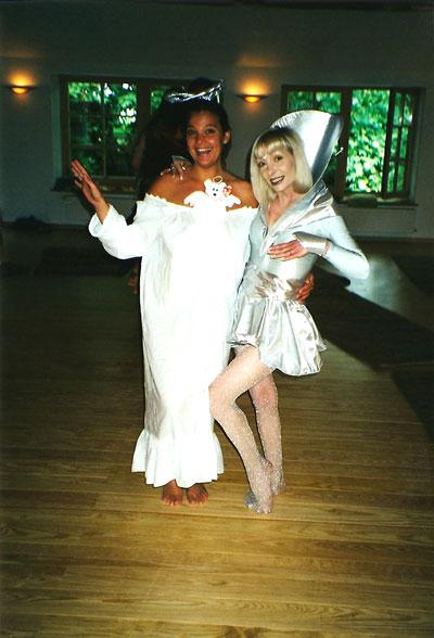 venus-dance-anja-omnec