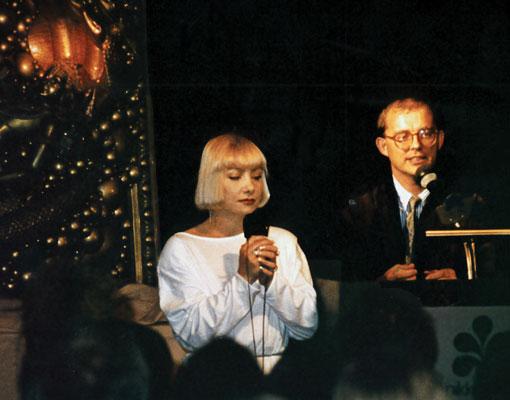 o_konf-1992