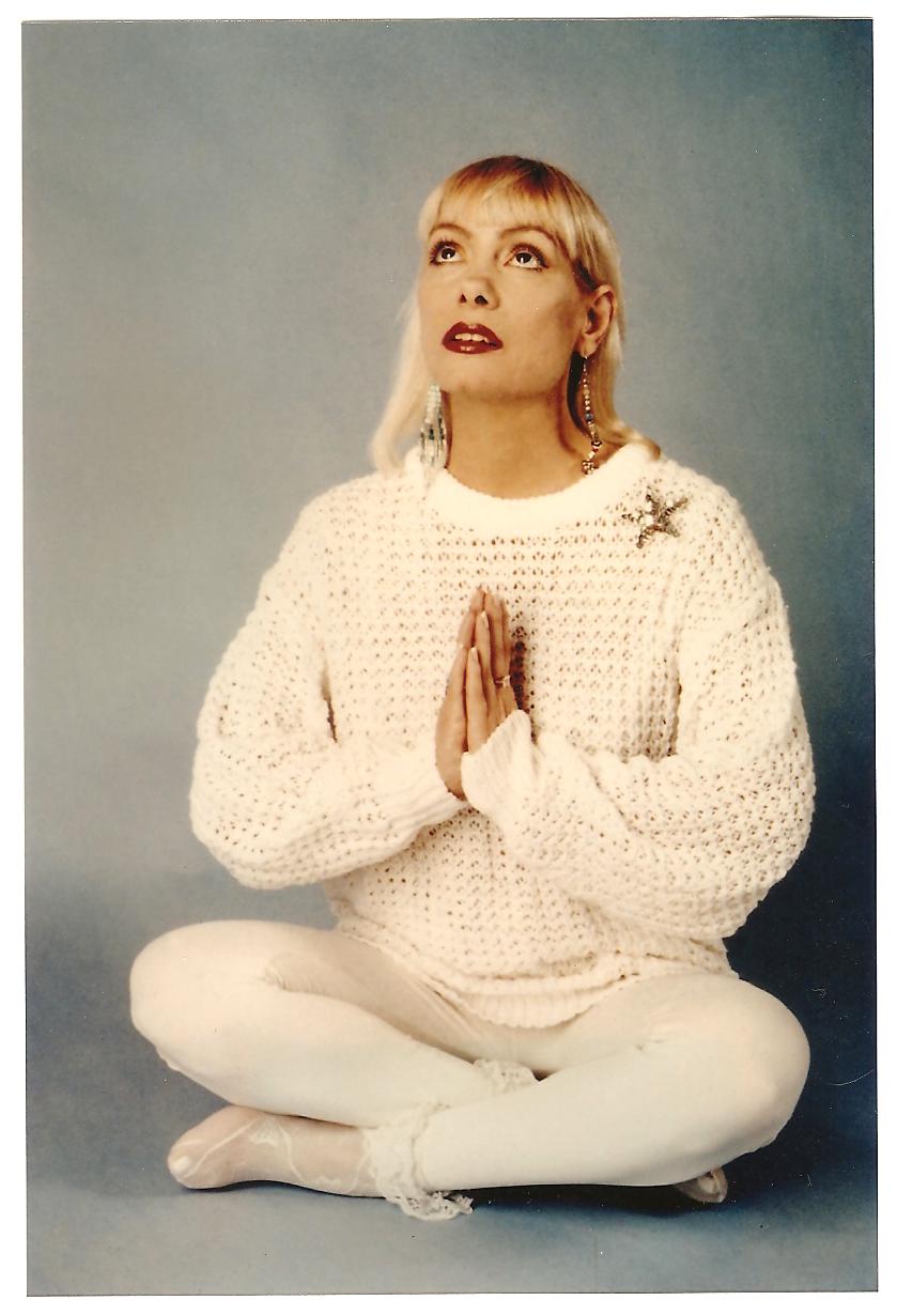 omnec-praying