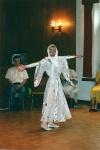 omnec-beim-tanzen