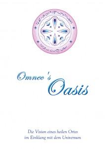 Omnecs Oasis Konzept Beschreibung Titel