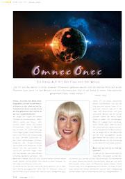 Interview mit Omnec Onec