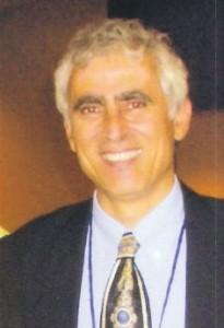Dr-Michael-Salla
