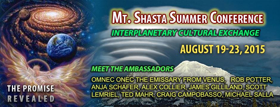 Mount-Shasta-Summer-Conference-2015