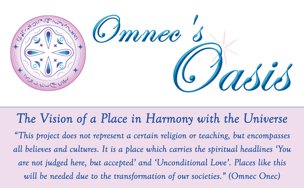 Invitation for the first oasis meeting omnec onec official website omnecsoasisquote stopboris Choice Image