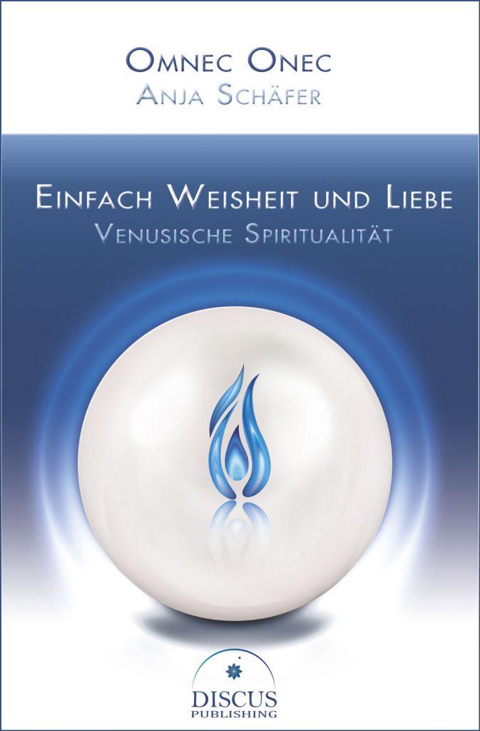 web_Einfach-Weisheit-und-Liebe_Cover