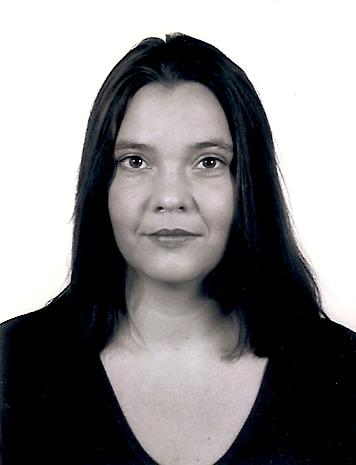 Anja Schäfer 1999
