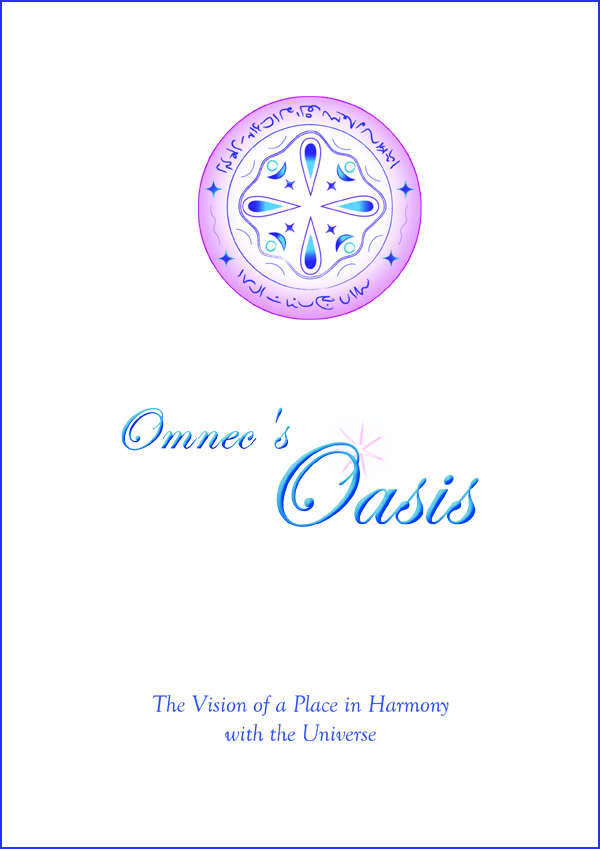 Oasis Concept Description PDF file